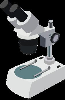 microscope-149816_1280